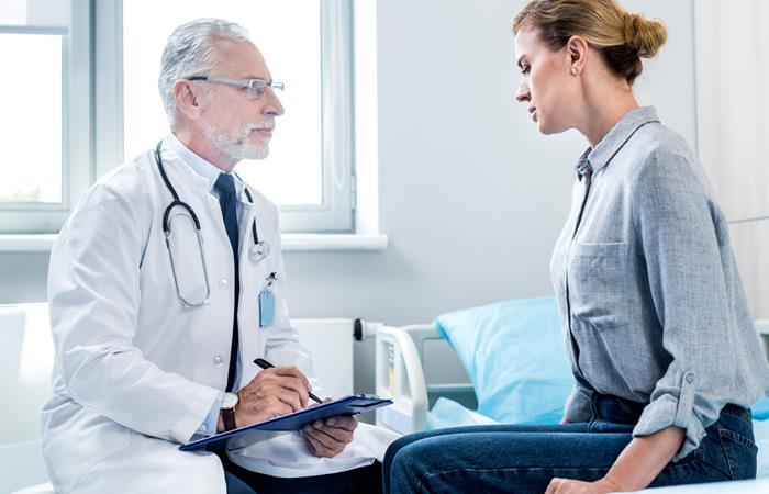 ¿Cómo identificar la acromegalia? Aquí te contamos