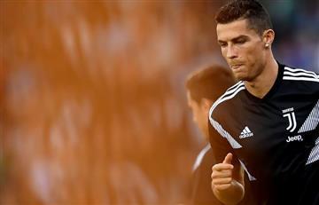 """Cristiano Ronaldo: """"Solo Messi y yo podemos estar vigentes luego de 10 años"""""""
