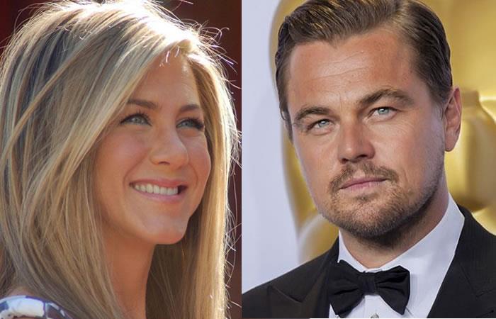 ¿Quiénes son los famosos más hipócritas de Hollywood?