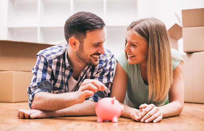 Cincoaplicacionesparamejorar tus hábitos de ahorro