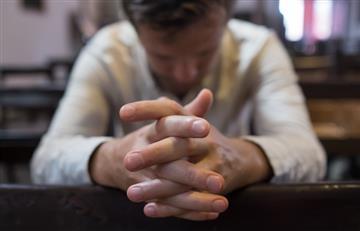 Oración para tener justicia en el trabajo