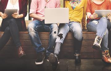 ¿Por qué los Millennials y Centennials le apuestan a estudiar una carrera virtual?