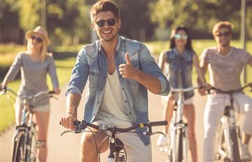 En Antioquia se venden más bicicletas eléctricas que motos con esta tecnología ¿Por qué?
