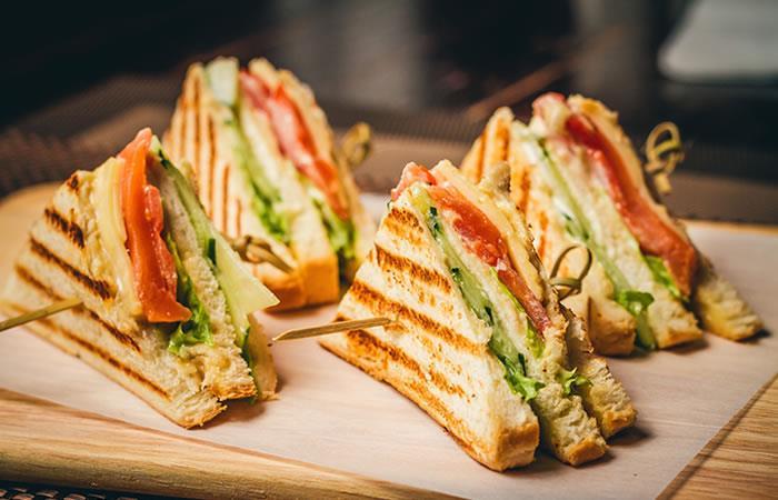 Día Mundial del Sandwich: Curiosidades que te sorprenderán