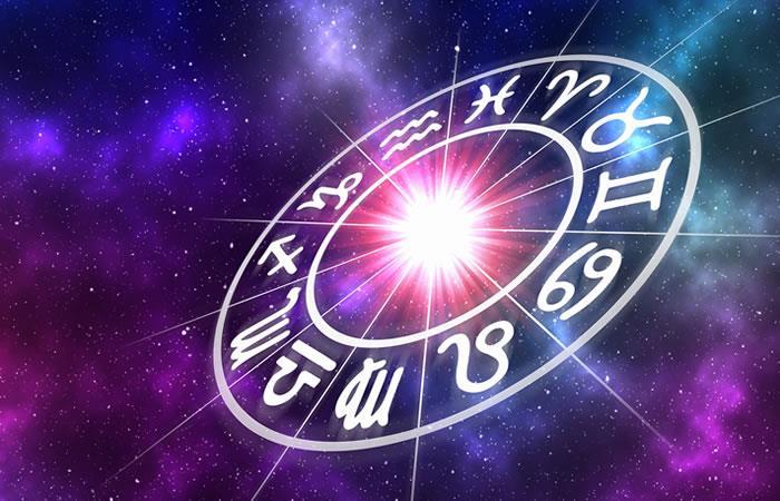 Josie Diez Canseco te dice qué te deparan los astros para el domingo 4 de noviembre