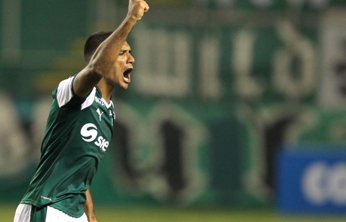 Liga Águila ll: Sigue EN VIVO con transmisión de TV, Bucaramanga vs. Deportivo Cali
