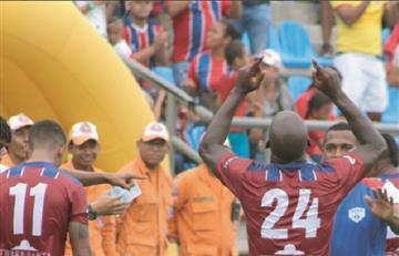 Torneo Ascenso: Unión y Quindío se adueñan del Grupo B