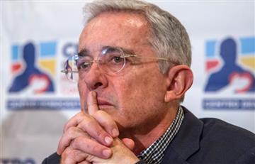 Álvaro Uribe: ¿héroe o villano de la economía en Colombia?