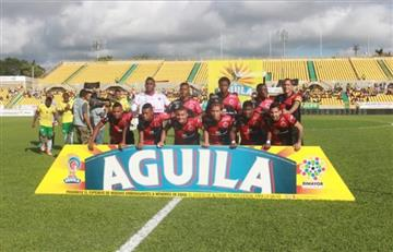 Torneo Ascenso: Cúcuta le remontó a Cartagena y acaricia el regreso a la A