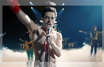 'Bohemian Rhapsody': Diferencias entre la historia real y la película