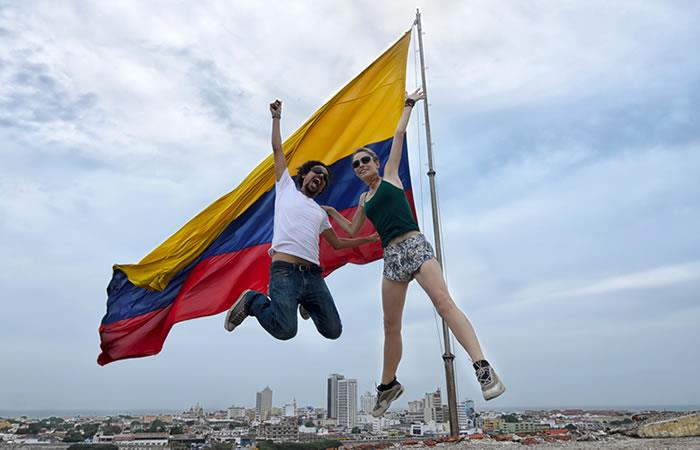 Destinos para visitar en tus próximas vacaciones en Colombia. Foto: Shutterstock
