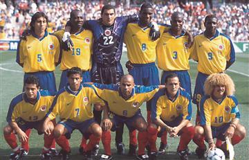 De las canchas a los micrófonos, 5 ex futbolistas colombianos que ahora son periodistas
