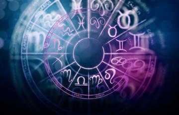 Descubre tu signo para el jueves 8 de noviembre
