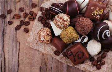 Chocoshow, el espacio ideal para los amantes del chocolate