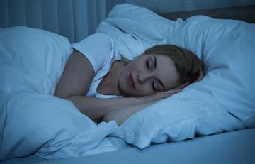 ¿Es importante tener un buen colchón para dormir bien?
