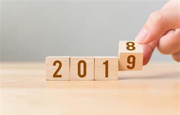Negocios rentables para iniciar de la mejor manera el 2019