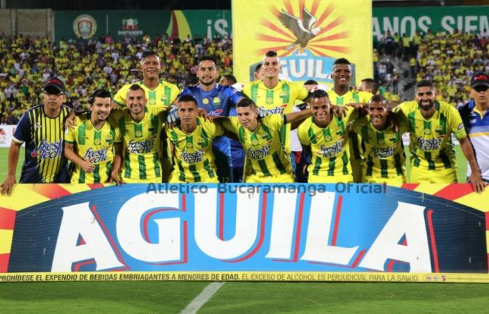 3 equipos podrían ganar su primera estrella en esta liga colombiana