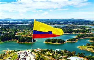 15 consejos para tener en cuenta si quieres viajar por Colombia