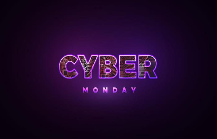 Cyberlunes: Se aproxima la temporada de ventas online en el país