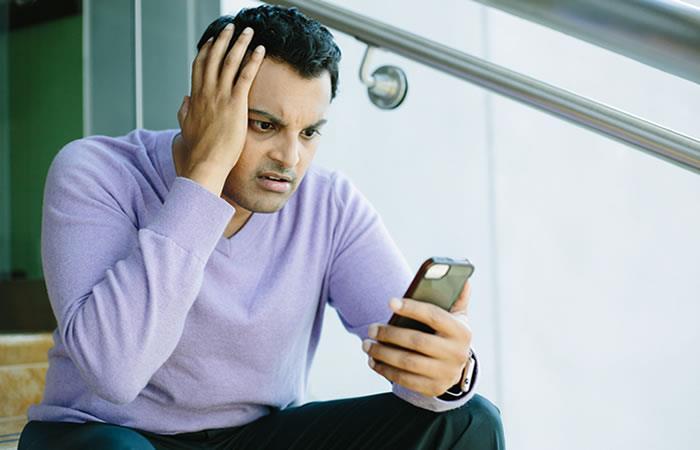 Es importante realizar la copia de seguridad en WhatsApp. Foto: Shutterstock