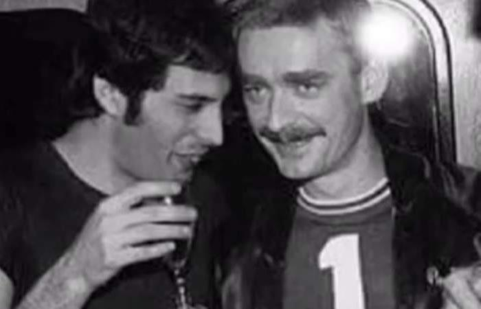 El hombre que habría sido 'la perdición' de Freddie Mercury