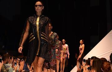 Llega a Barranquilla la quinta versión de Fashion Week 2018