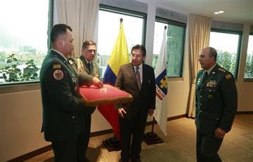 Odebrecht: Fiscal conocía sobre sobornos de la multinacional en Colombia