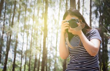 10 viajes que deberías hacer antes de enamorarte