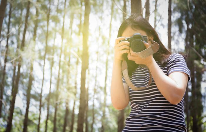 Viajes para hacer a los 30 antes de enamorarte. Foto: Shutterstock.
