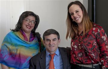 Educación inclusiva: experiencias exitosas de atención a estudiantes con discapacidad