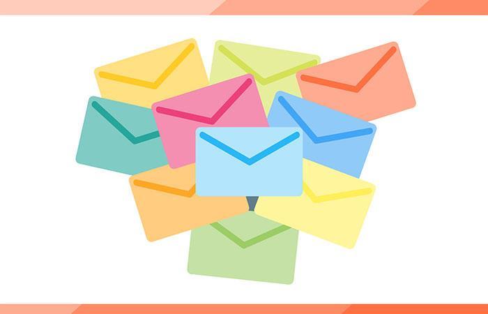 Cómo el email marketing puede ayudarte a conseguir tus objetivos
