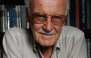 El legado multimillonario de Stan Lee