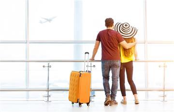 Pereira y Cancún, los destinos preferidos por los colombianos del 2018