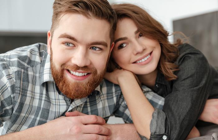 ¿Cómo llevar una relación armoniosa con el ex?