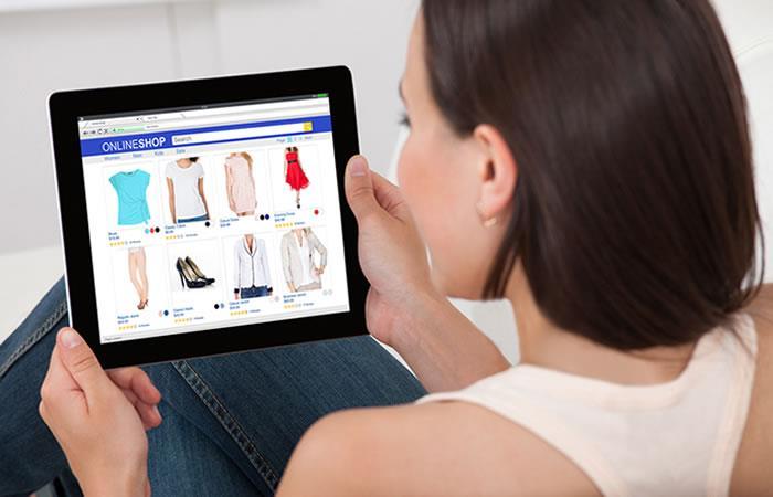 ¿Te atreves a comprar por internet? Aquí te damos algunas recomendaciones