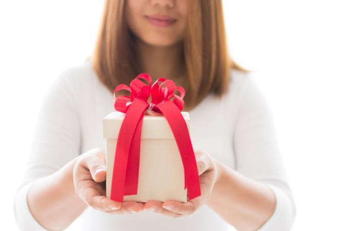 Navidad: ¿cuáles son los mejores autoregalos tecnológicos para esta festividad?