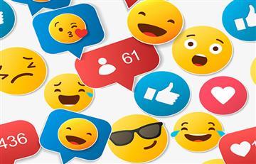WhatsApp: ¿Cómo descargar y usar los nuevos Stickers de la app?
