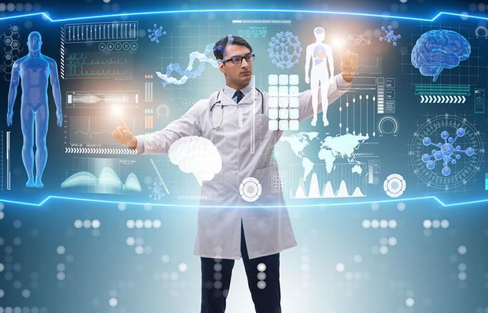 Aumenta el desarrollo de tecnologías para potenciar la medicina en Colombia