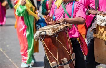 Colombia le apuesta a la música para atraer el turismo