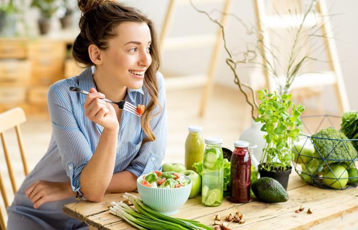 ¿Cuáles son los alimentos con grasas saludables? Aquí te contamos