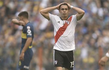 ¿Cuánto dinero gana el campeón de la Copa Libertadores?
