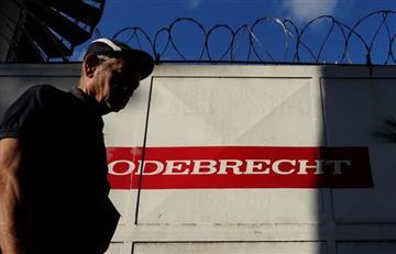 """Odebrecht es """"la porquería más grande"""", afirmaba Jorge Pizano"""