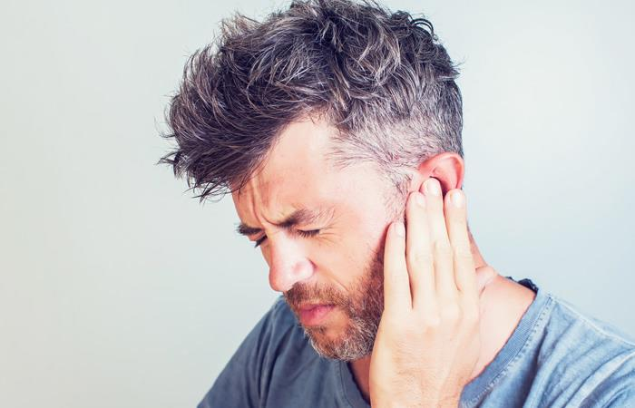 Tinnitus, una enfermedad que puede afectar tus labores diarias