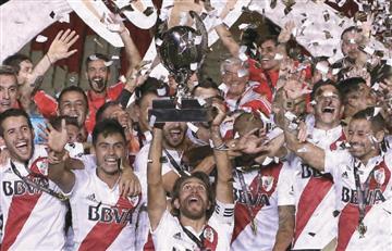 10 jugadores de River Plate que fueron 'héroes' o 'villanos' ante Boca