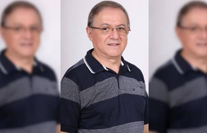 Brasil: Filósofo colombiano será ministro de Educación de Bolsanoro
