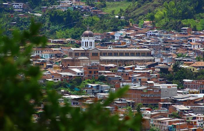 Caldas: Masacre en resguardo indígena de Riosucio
