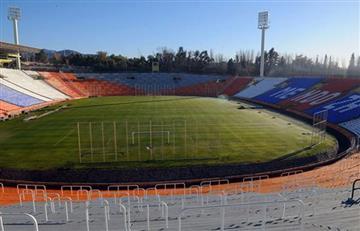 [FOTOS] River vs. Boca: Las posibles sedes del partido de vuelta de la final de Copa Libertadores