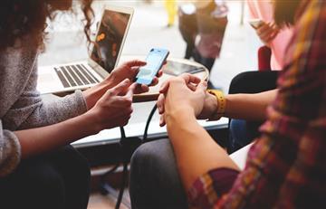 iPhone: Lo que para unos es un lujo, para otros es sinónimo de pobreza