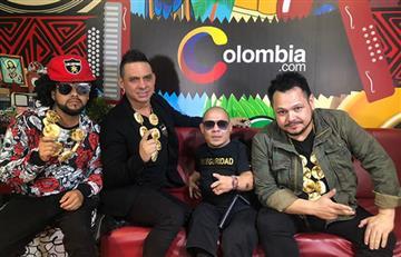 'Miguelito', lo nuevo de Los Cantores Koko y Koronel