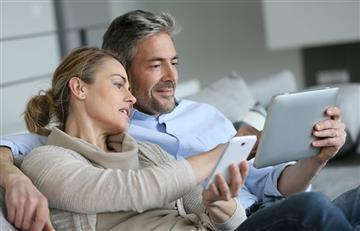 ¿Cómo escoger un dispositivo inteligente para el hogar? Aquí algunas recomendaciones